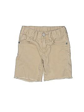 Gap Kids Denim Shorts Size 4T