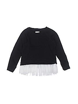 Crewcuts Outlet Sweatshirt Size 3T