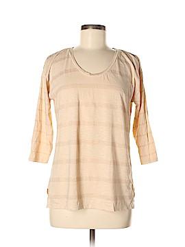 Ann Taylor LOFT 3/4 Sleeve T-Shirt Size XS