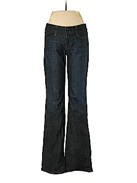 Gap Jeans Size 6L