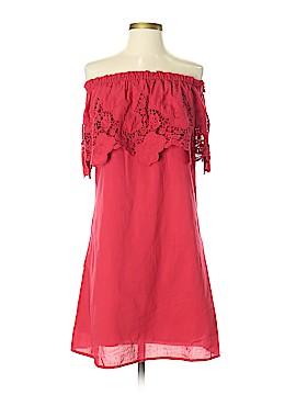 Knox Rose Casual Dress Size XS