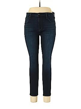 Abercrombie & Fitch Jeans 32 Waist