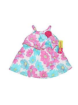 Penelope Mack Dress Size 3-6 mo