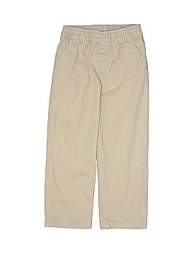 Okie Dokie Casual Pants Size 5T