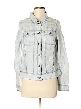 Marrakech Denim Jacket Size S