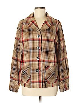 Pendleton Wool Blazer Size M
