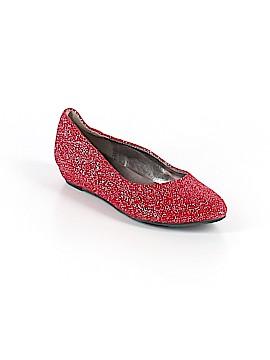 Nina Dress Shoes Size 1