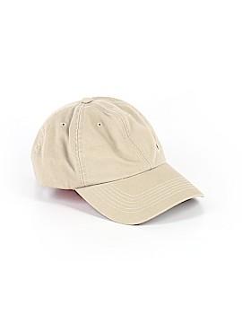 Disney Baseball Cap One Size