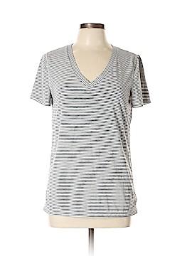 Gap Fit Short Sleeve T-Shirt Size L