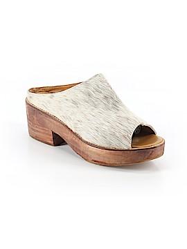 Ecote Mule/Clog Size 10