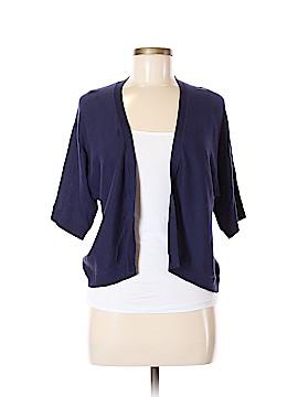 Target Cardigan Size M