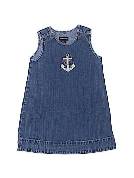 Ralph Lauren Dress Size 4T