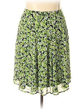 DressBarn Casual Skirt Size 20 (Plus)