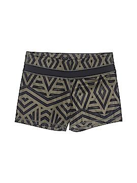 Lululemon Athletica Athletic Shorts Size 10