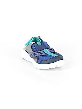 Zara Baby Sandals Size 23 (EU)