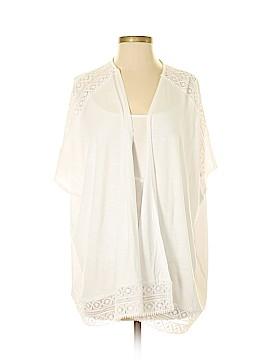 Neiman Marcus Kimono Size S