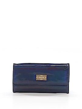Nanette Lepore Wallet One Size