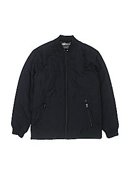 Volcom Coat Size L (Youth)
