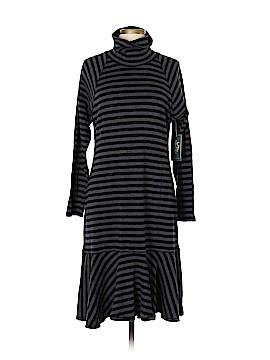 Lauren Jeans Co. Casual Dress Size XL