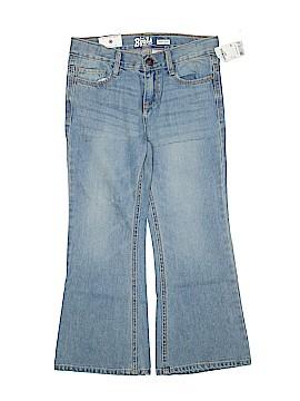 OshKosh B'gosh Jeans Size 7 (Plus)