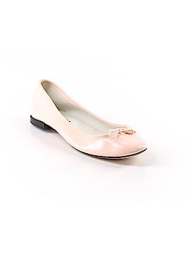 Repetto Flats Size 36.5 (EU)