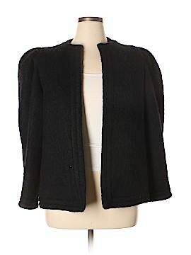 Lanvin Coat Size 42 (FR)