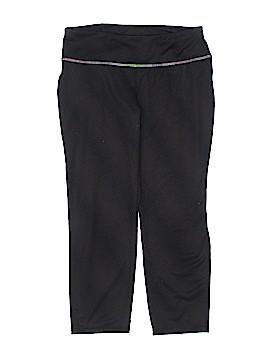 KIRKLAND Signature Active Pants Size 10