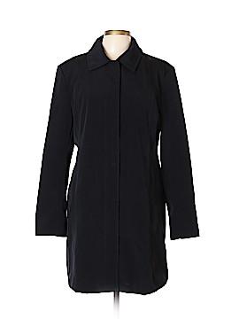 Anne Klein Coat Size L