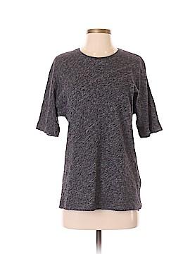 Everlane 3/4 Sleeve T-Shirt Size XS