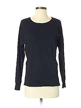 Zella Sweatshirt Size XS