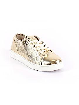MICHAEL Michael Kors Sneakers Size 4