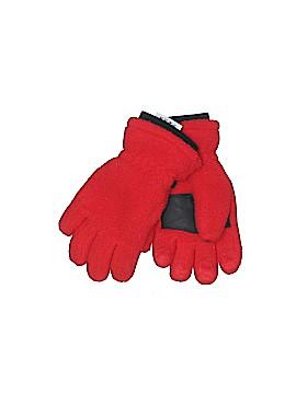 Polartec Gloves Size S (Kids)