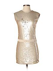 Halston Heritage Cocktail Dress