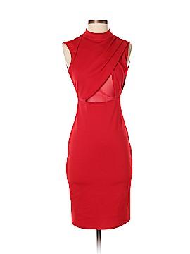 Solemio Cocktail Dress Size S