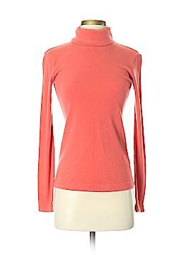 Uniqlo Fleece Size XS