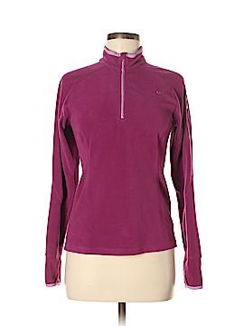 Nike Fleece Size XS