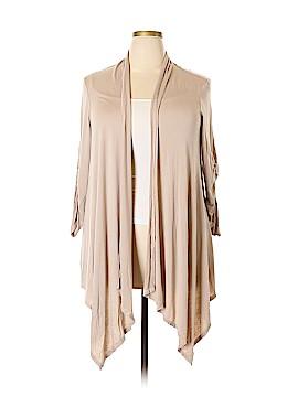 Kate & Mallory designs Cardigan Size XL