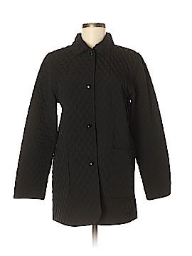 Jones New York Jacket Size 8