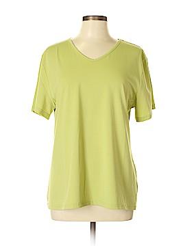 ExOfficio Short Sleeve T-Shirt Size XL