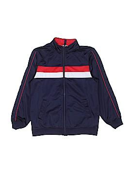 Hartstrings Track Jacket Size 14