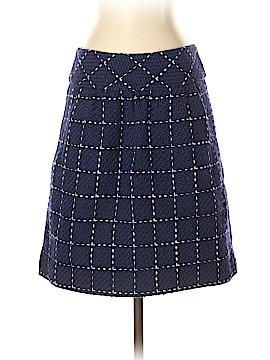 Maeve Wool Skirt Size 4