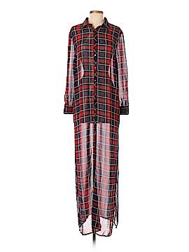 Millau Kimono Size XS