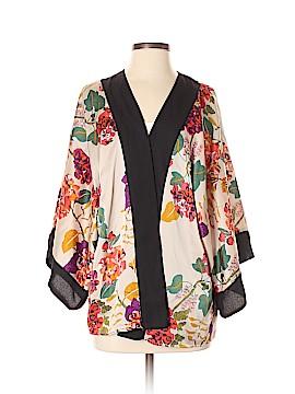 Conscious Collection by H&M Kimono Size XS - Sm