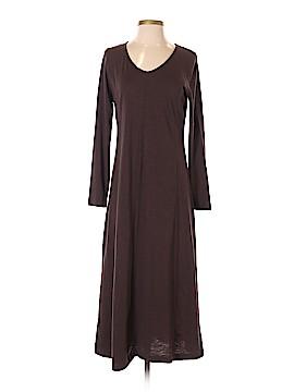 J.jill Casual Dress Size S