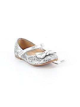 Cherokee Dress Shoes Size 8