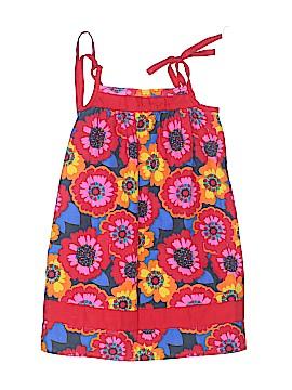 Izzy bella Dress Size 4