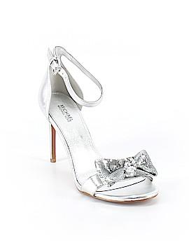 MICHAEL Michael Kors Sandals Size 9