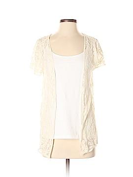 Pixley Kimono Size XS