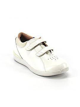 Drew Sneakers Size 10 1/2