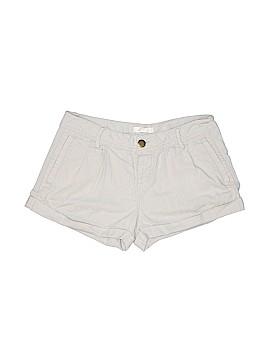 Forever 21 Shorts Size 28 (Plus)